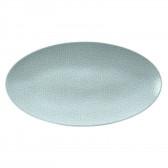 Coupplatte 33x18 cm M5379 - Coup Fine Dining türkis 57271