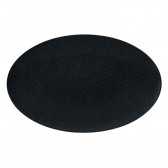 Coupplatte 40x25,5 cm M5379 - Coup Fine Dining schwarz 57350