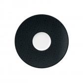 Kombi-Untere rund klein 13,5 cm M5390 - Coup Fine Dining schwarz 57350
