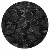 Platzteller flach 33 cm M5380 - Coup Fine Dining Karma 57423