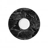 Kombi-Untere rund klein 13,5 cm M5390 - Coup Fine Dining Karma 57423