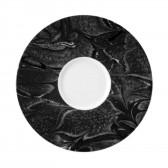 Kombi-Untere rund groß 16,5 cm M5390 57423 Coup Fine Dining