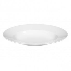 Pastateller oval 32x26 cm 00006 Lukullus