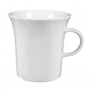 Obere zur Milchkaffeetasse Kelch 0,37 l