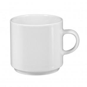 Obere zur Kaffeetasse 1