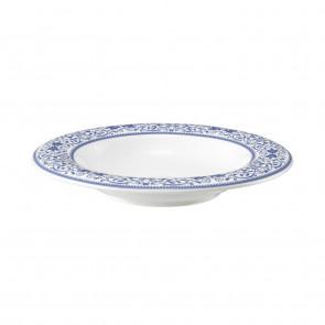 Salatteller 19 cm - Savoy Grand Blue 57513