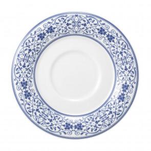 Kombi-Untere 1  16,4 cm - Savoy Grand Blue 57513