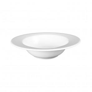 Dessertschale oval 15 cm 00006 Mandarin