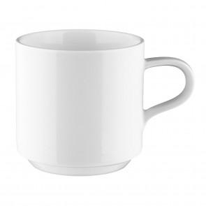 Obere zur Kaffeetasse 1 00006 Mandarin