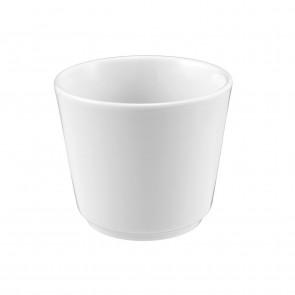 Teesiebablagebehälter 00006 Mandarin