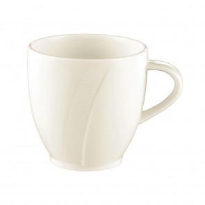 Obere zur Kaffeetasse Tulpe 0,23 l 00003 Diamant