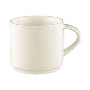 Obere zur Kaffeetasse 1 00003 Diamant