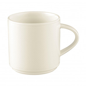 Obere zur Milchkaffeetasse 00003 Diamant