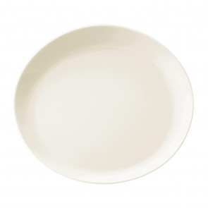 Gourmetteller flach Organic M5339/19 cm 00003 Maxim