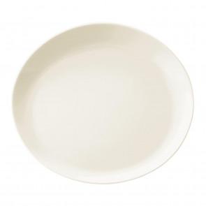 Gourmetteller flach Organic M5319/24 cm 00003 Maxim