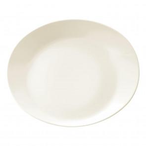 Gourmetteller flach Organic M5318/29,5cm 00003 Maxim