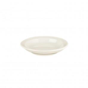 Zuckerschale 8 cm 00003 Maxim