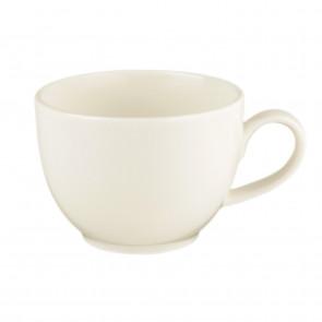 Obere zur Kaffeetasse Tulpe 0,18 l 00003 Maxim