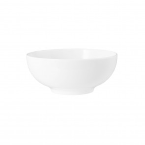 Foodbowl 13 cm 00006 Coup Fine Dining