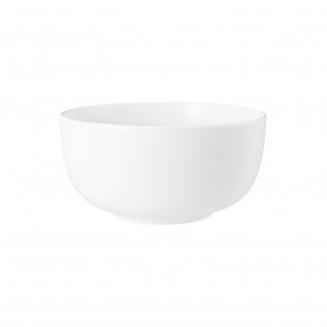 Foodbowl 17,5 cm 00006 Coup Fine Dining