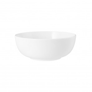 Foodbowl 20 cm 00006 Coup Fine Dining