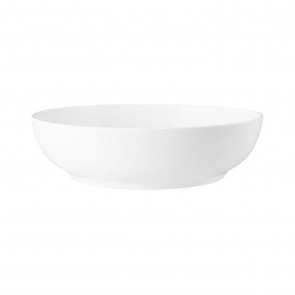 Foodbowl 25 cm 00006 Coup Fine Dining