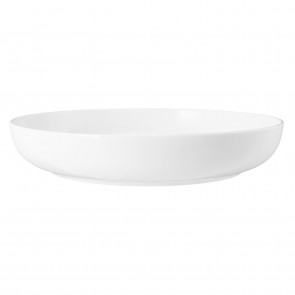 Foodbowl 28 cm 00006 Coup Fine Dining