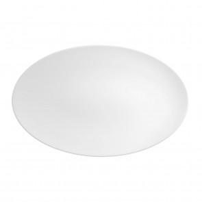 Coupplatte 40x25,5 cm M5379 - Coup Fine Dining uni 6