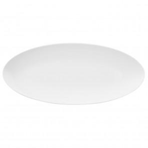 Coupplatte 43x19 cm M5379 - Coup Fine Dining uni 6