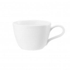 Obere zur Kaffeetasse 0,19 l M5389 - Coup Fine Dining uni 6