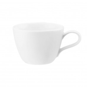 Obere zur Cappuccinotasse 0,22 l M5389 00006 Coup Fine Dining