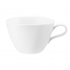 Obere zur Milchkaffeetasse 0,35 l M5389 - Coup Fine Dining uni 6