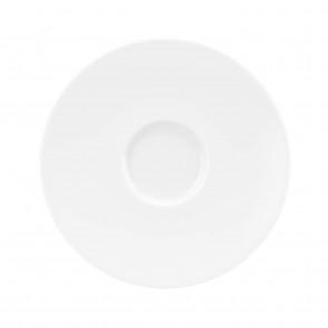 Kombi-Untere rund klein 13,5 cm M5390 00006 Coup Fine Dining