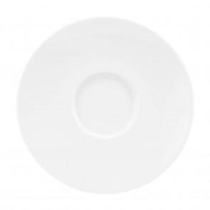 Kombi-Untere rund groß 16,5 cm M5390 00006 Coup Fine Dining