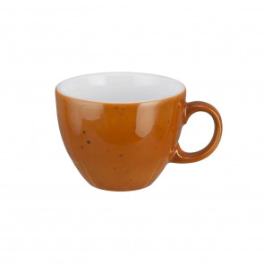 Obere zur Cappuccinotasse 1131 57013 Coup Fine Dining
