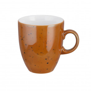 Becher 5005 57013 Coup Fine Dining