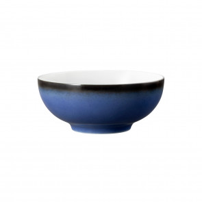 Foodbowl 13 cm 57122 Coup Fine Dining