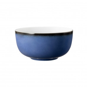 Foodbowl 17,5 cm 57122 Coup Fine Dining