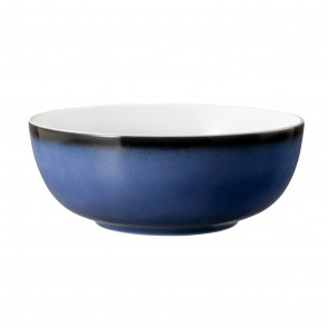 Foodbowl 20 cm 57122 Coup Fine Dining