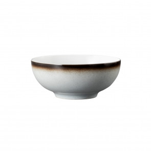 Foodbowl 13 cm 57124 Coup Fine Dining