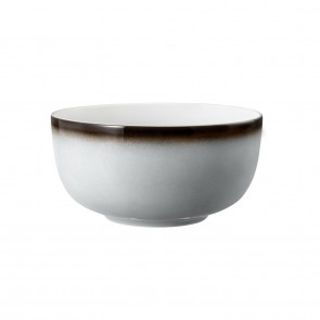 Foodbowl 17,5 cm 57124 Coup Fine Dining