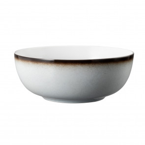 Foodbowl 20 cm 57124 Coup Fine Dining