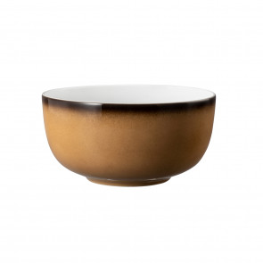 Foodbowl 17,5 cm 57125 Coup Fine Dining