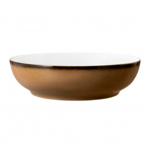 Foodbowl 25 cm 57125 Coup Fine Dining