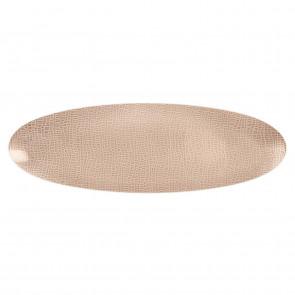 Coupplatte 44x14 cm M5379 57270 Coup Fine Dining