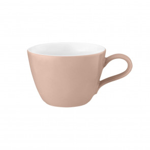 Obere zur Kaffeetasse 0,19 l M5389 57270 Coup Fine Dining