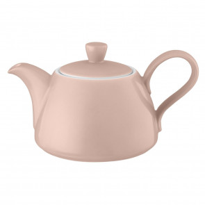 Teekanne 0,65 l 57270 Coup Fine Dining