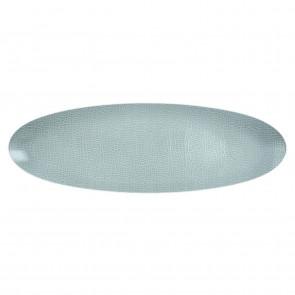 Coupplatte 44x14 cm M5379 57271 Coup Fine Dining