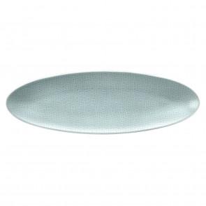 Coupplatte 35x11 cm M5379 57271 Coup Fine Dining