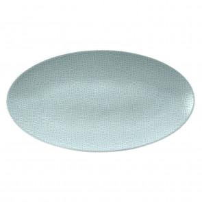 Coupplatte 33x18 cm M5379 57271 Coup Fine Dining